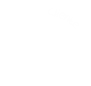 productora-audiovisual-cliente