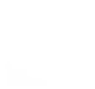 productora-audiovisual-desarrollo