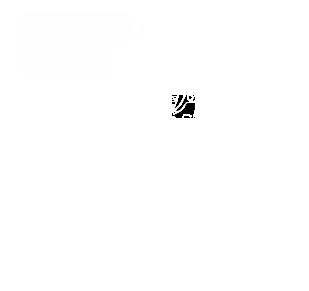 productora-audiovisual-creación