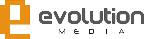 Productora audiovisual y agencia de marketing digital │ Evolution Media